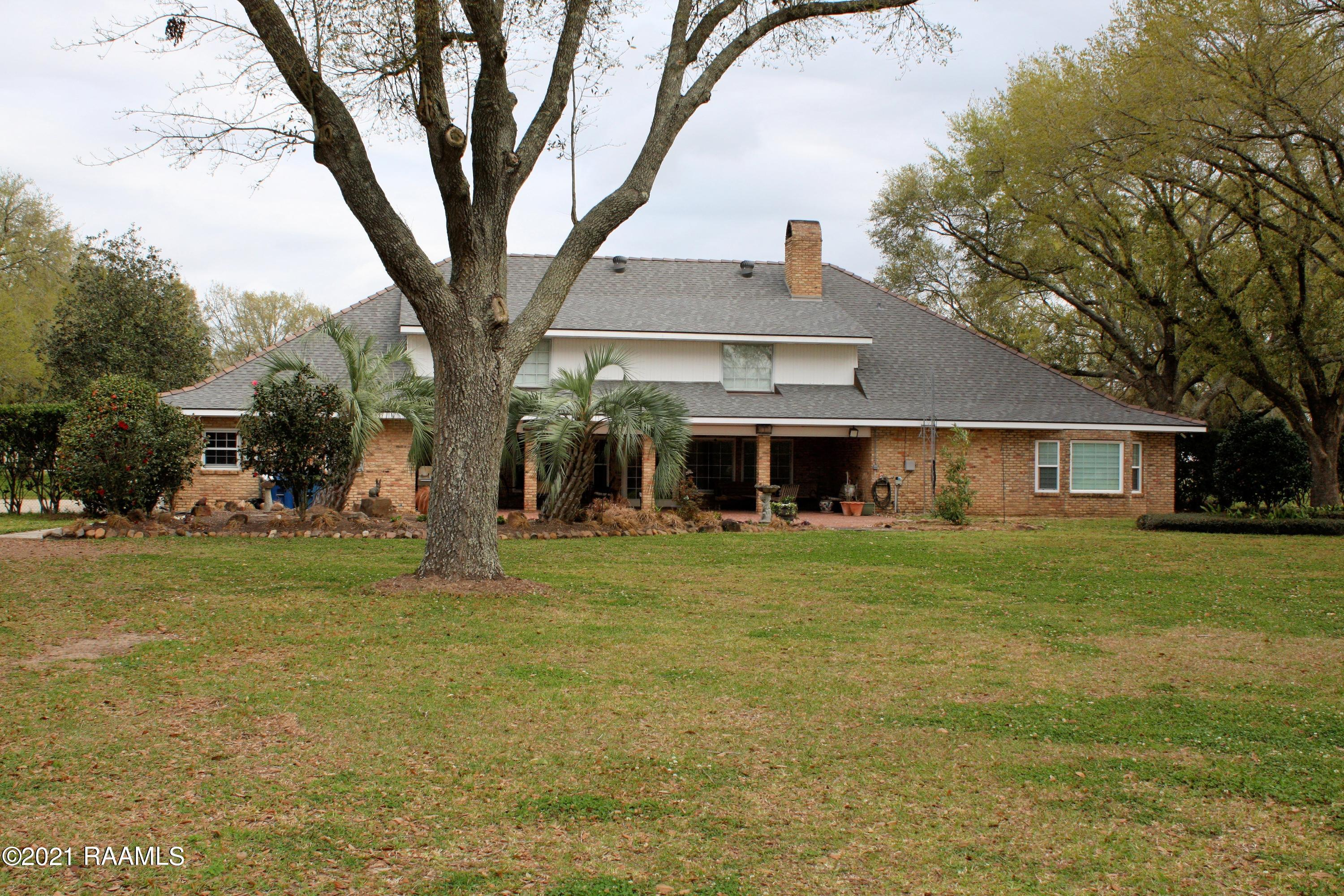 707 Chemin Metairie Road, Youngsville, LA 70592 Photo #3