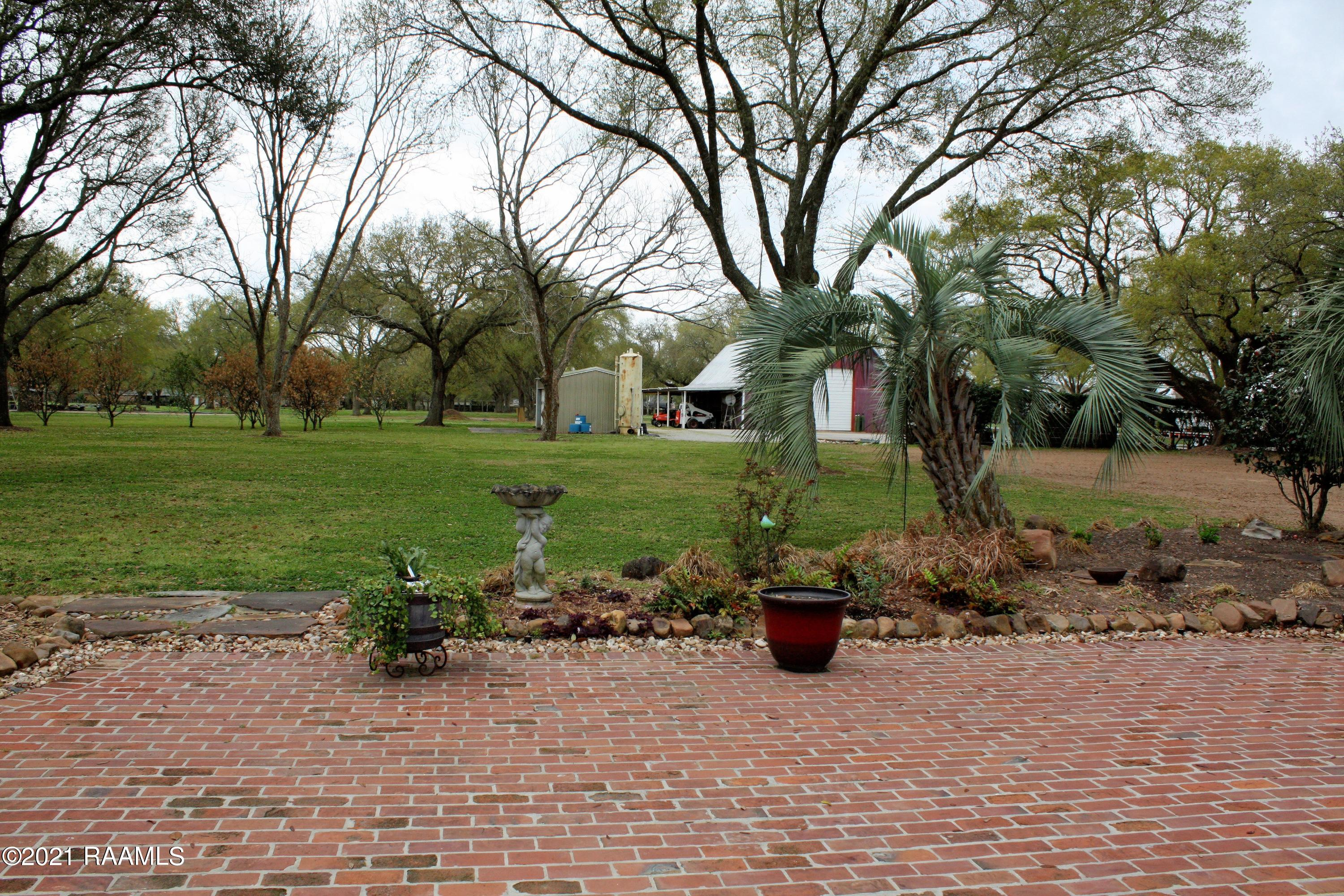 707 Chemin Metairie Road, Youngsville, LA 70592 Photo #6