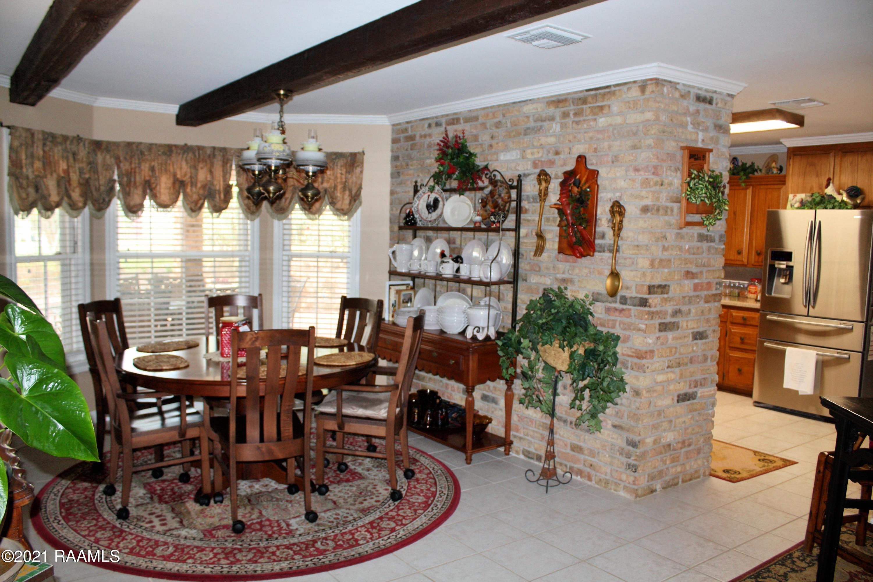 707 Chemin Metairie Road, Youngsville, LA 70592 Photo #10
