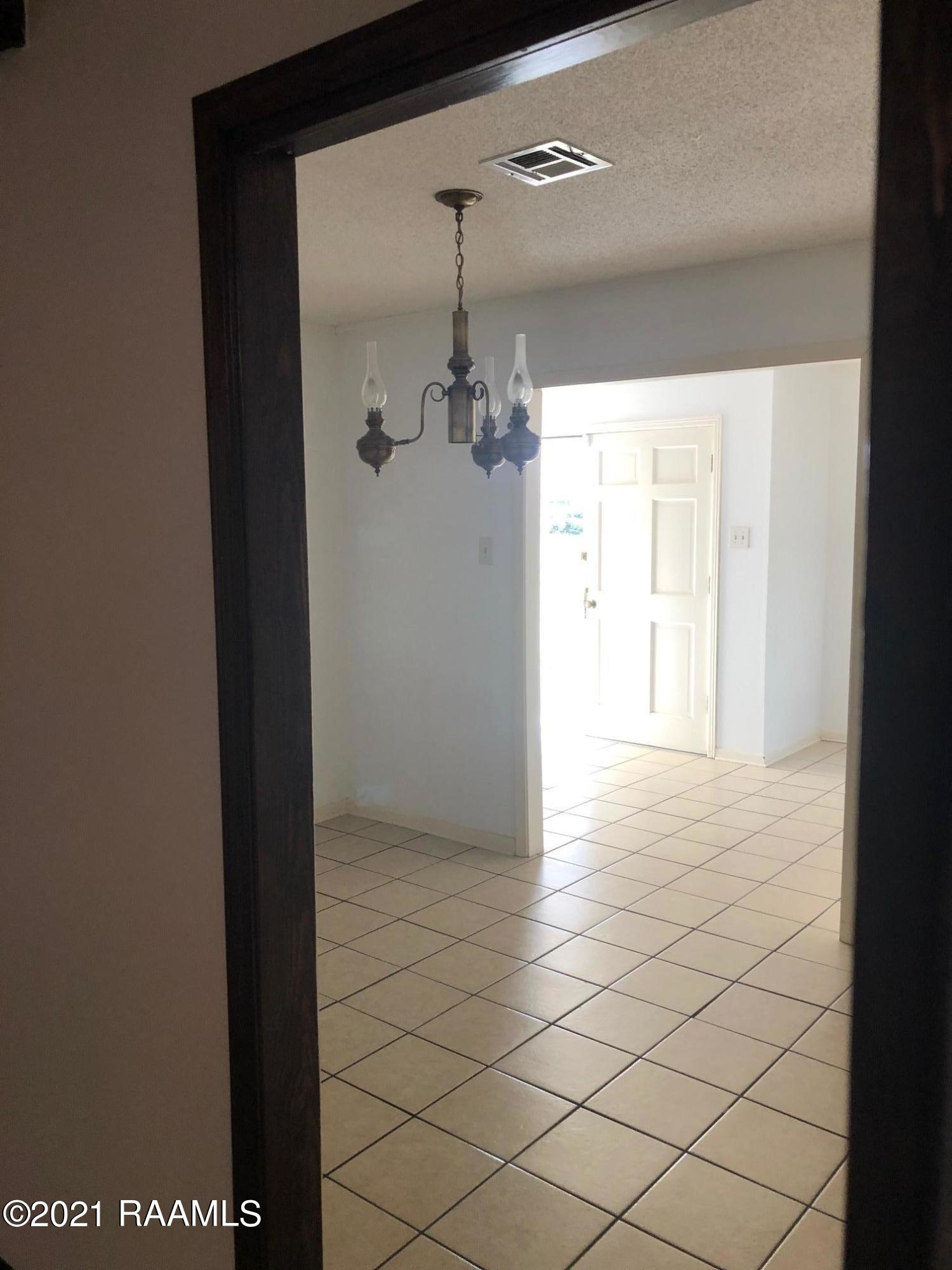 1503 Walnut Street, New Iberia, LA 70560 Photo #23