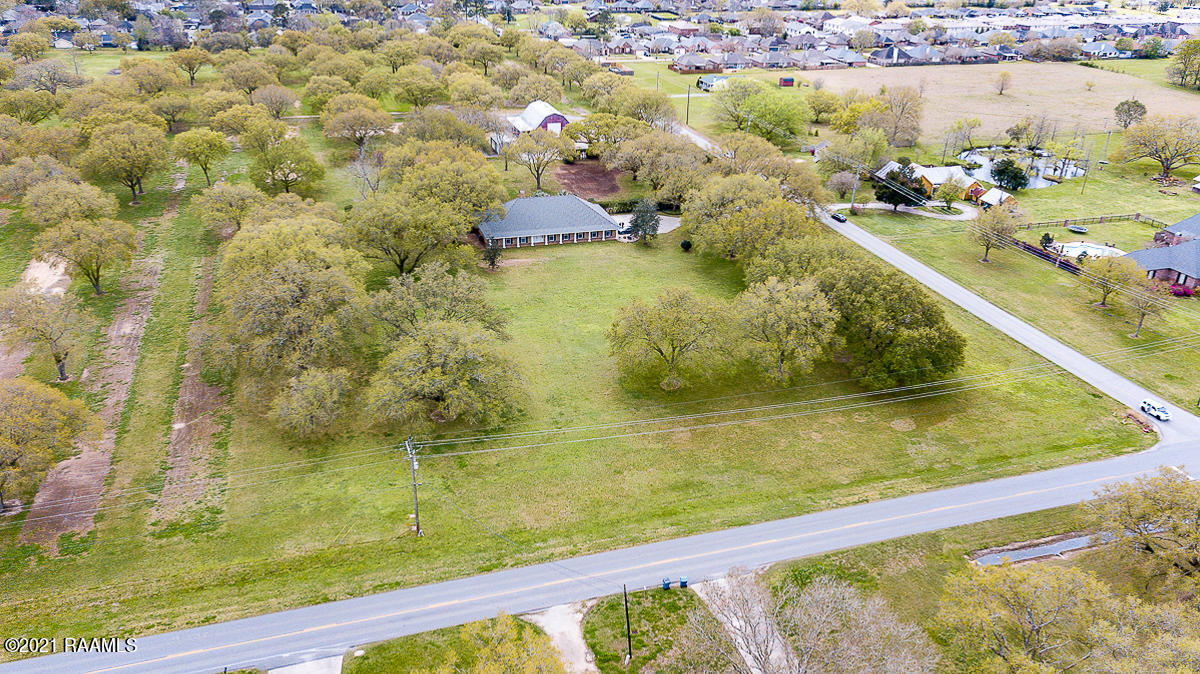 707 Chemin Metairie Road, Youngsville, LA 70592 Photo #22
