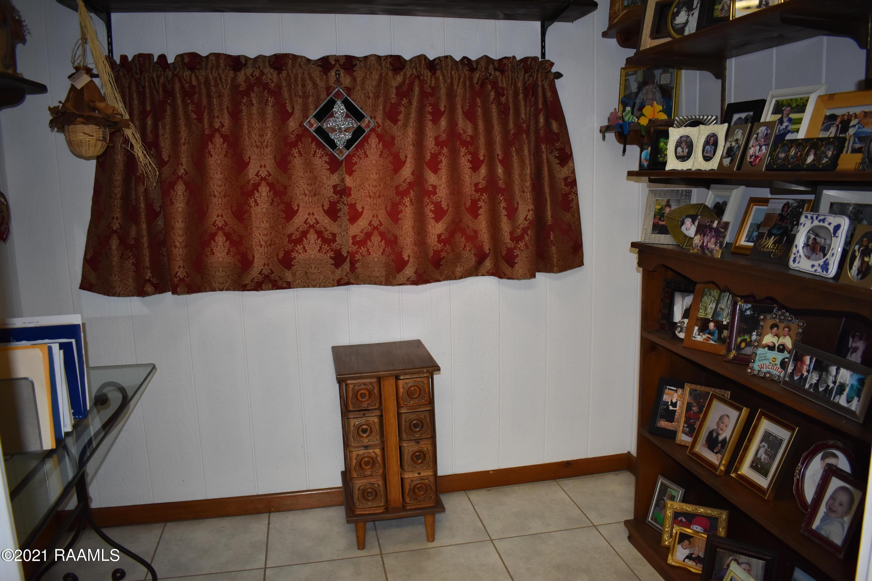 134 Jeff Thibodeaux Road, Eunice, LA 70535 Photo #21