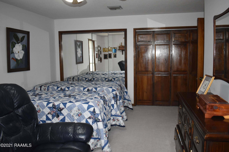 134 Jeff Thibodeaux Road, Eunice, LA 70535 Photo #15