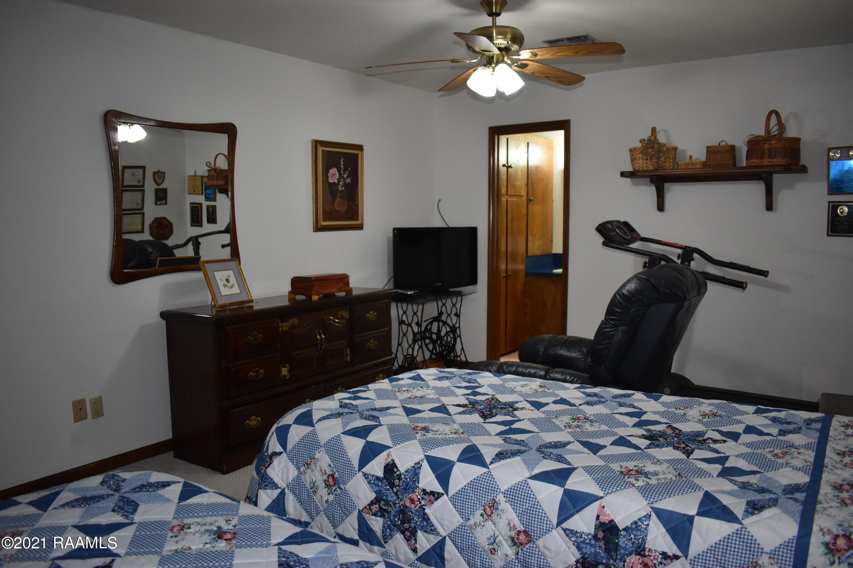 134 Jeff Thibodeaux Road, Eunice, LA 70535 Photo #17
