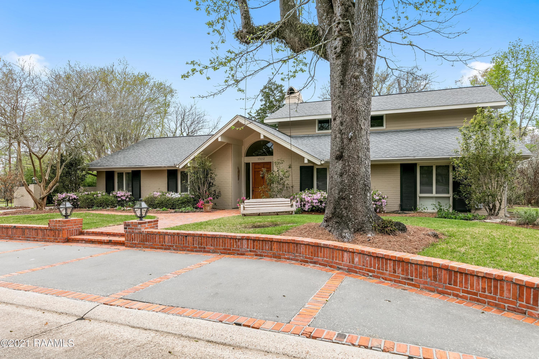 1502 Greenbriar Road, Lafayette, LA 70503 Photo #3