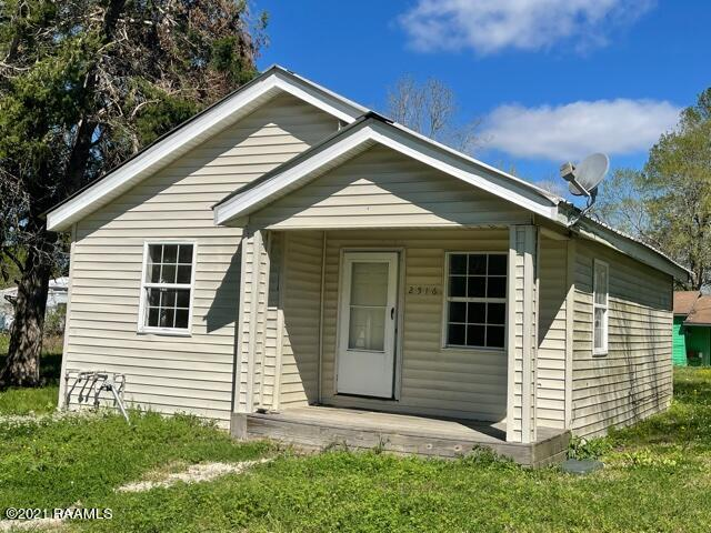2516 Us-190, Opelousas, LA 70570 Photo #1