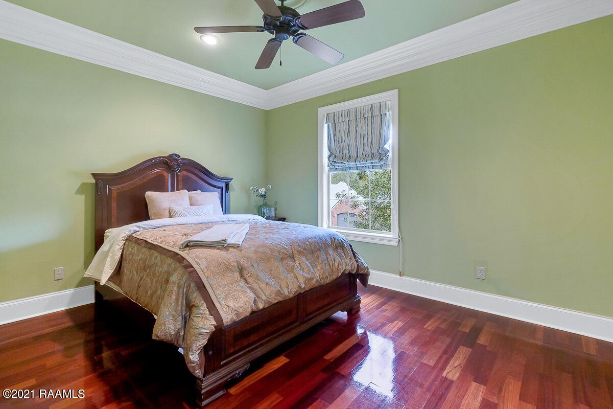 209 Ambergris Lane, Lafayette, LA 70508 Photo #27