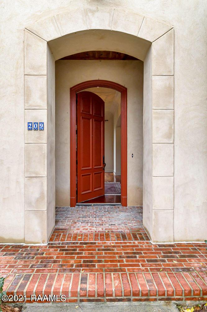 209 Ambergris Lane, Lafayette, LA 70508 Photo #6