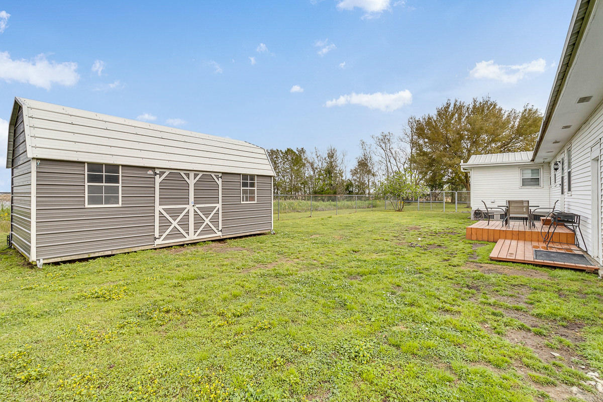 1533 Winfred Road, Rayne, LA 70578 Photo #21