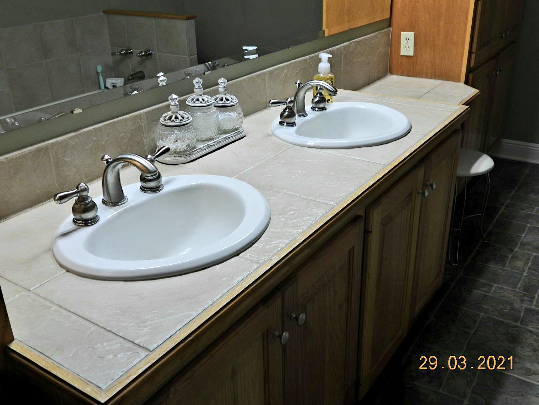 135 Alyce Lane, Lawtell, LA 70550 Photo #19