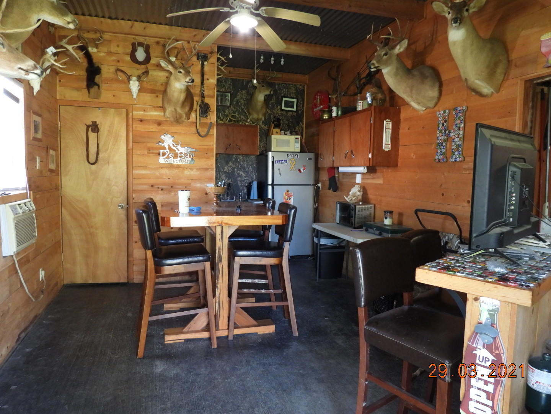135 Alyce Lane, Lawtell, LA 70550 Photo #32