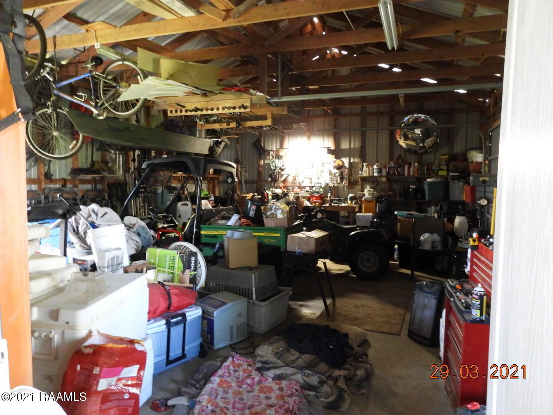 135 Alyce Lane, Lawtell, LA 70550 Photo #33