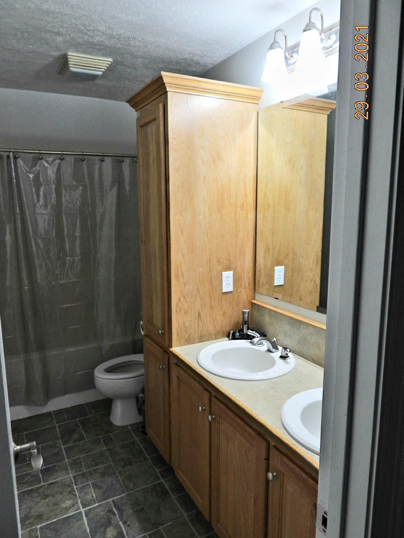135 Alyce Lane, Lawtell, LA 70550 Photo #23