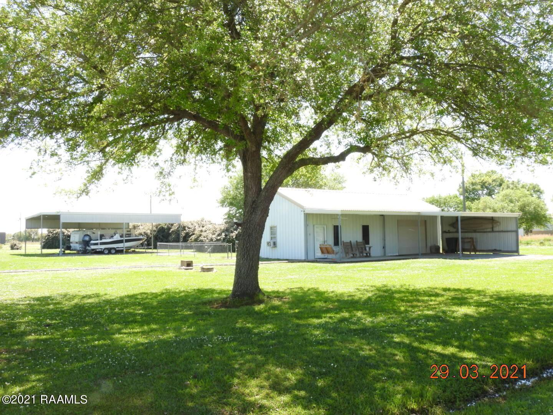 135 Alyce Lane, Lawtell, LA 70550 Photo #26