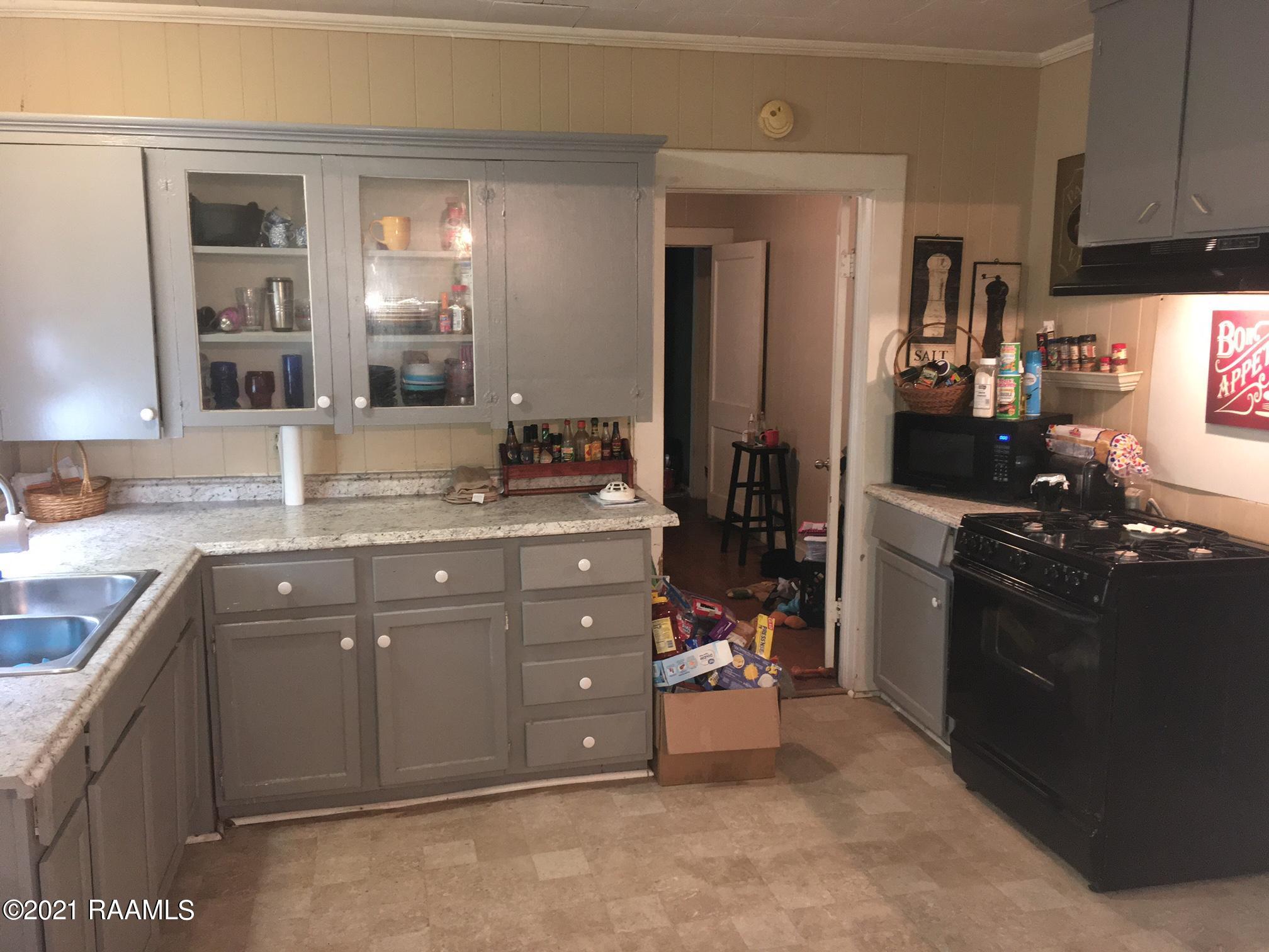 105 Oak Street E, Abbeville, LA 70510 Photo #5