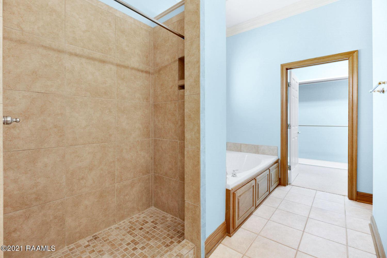 108 Beau Clos Lane, Broussard, LA 70518 Photo #25