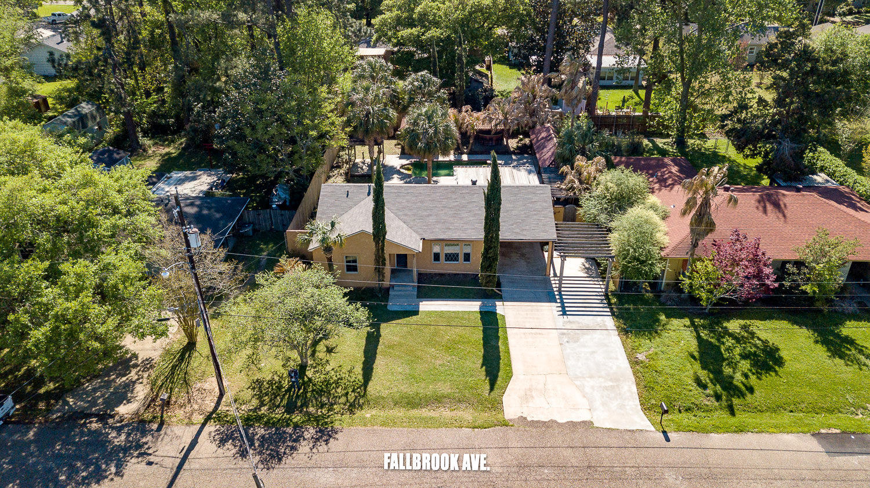 139 Fallbrook Avenue, Lafayette, LA 70506 Photo #3