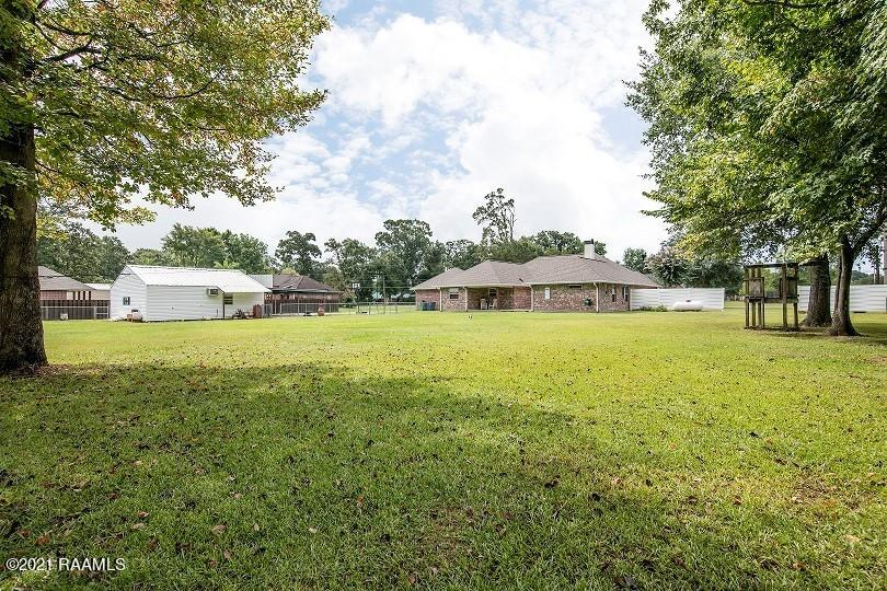549 Suzie Drive, Eunice, LA 70535 Photo #19