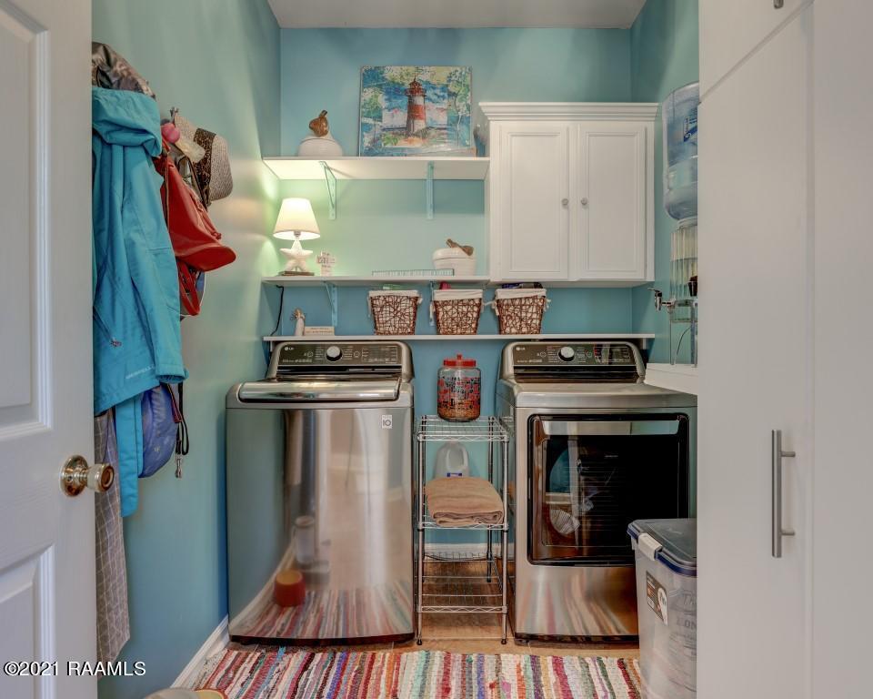 103 Saddlewood Corner, Lafayette, LA 70508 Photo #18