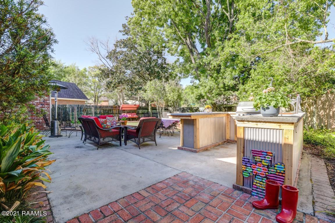 103 Saddlewood Corner, Lafayette, LA 70508 Photo #37