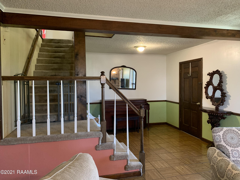 3403 Gloria Switch Road W, Church Point, LA 70525 Photo #7