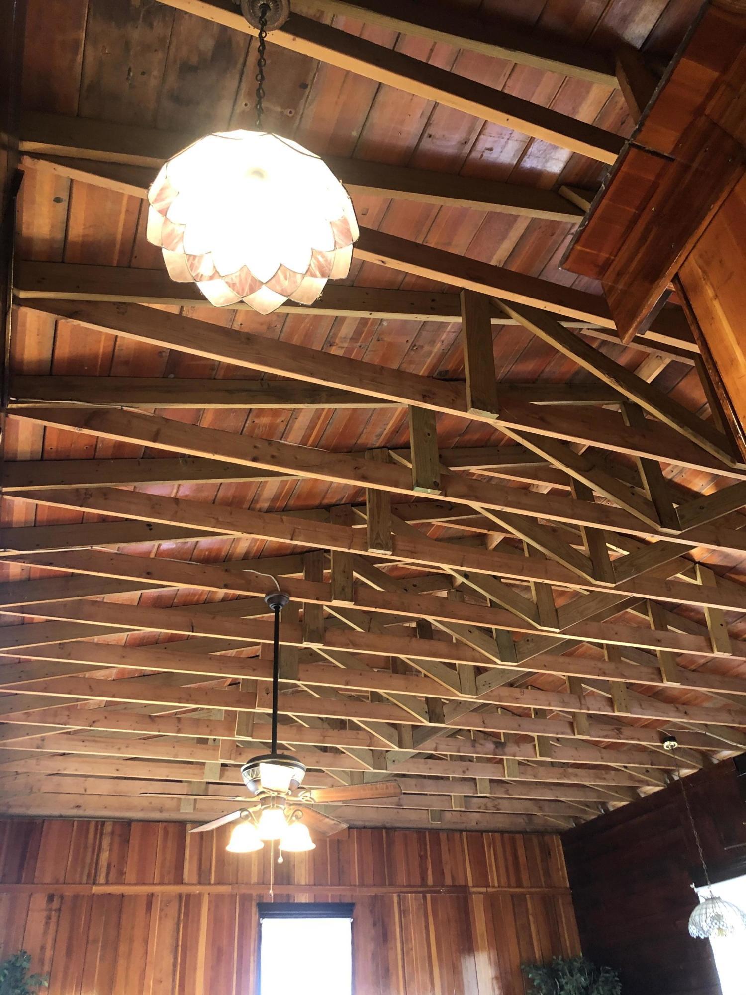 523 Main Street N, Opelousas, LA 70570 Photo #30