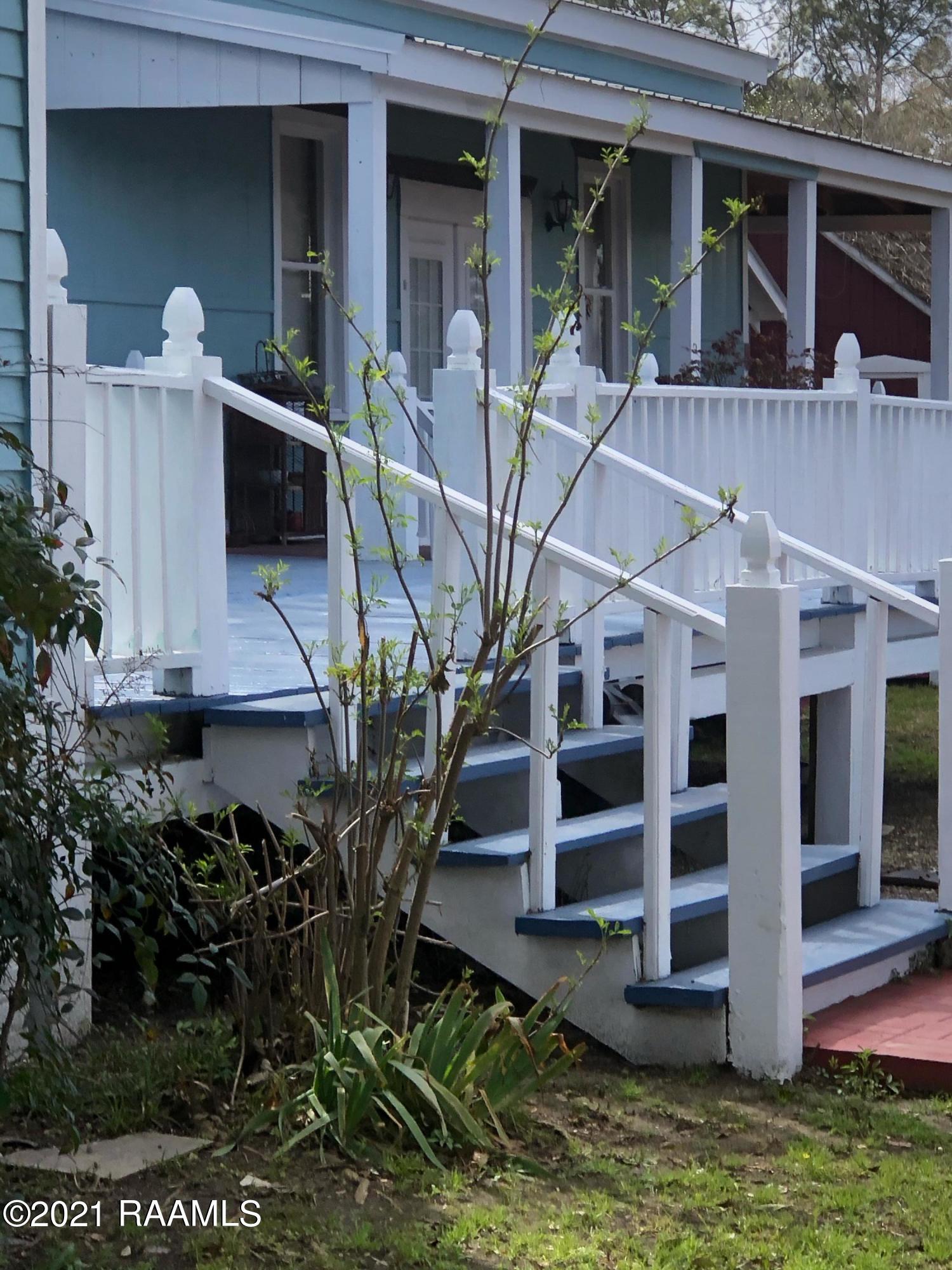 523 Main Street N, Opelousas, LA 70570 Photo #5