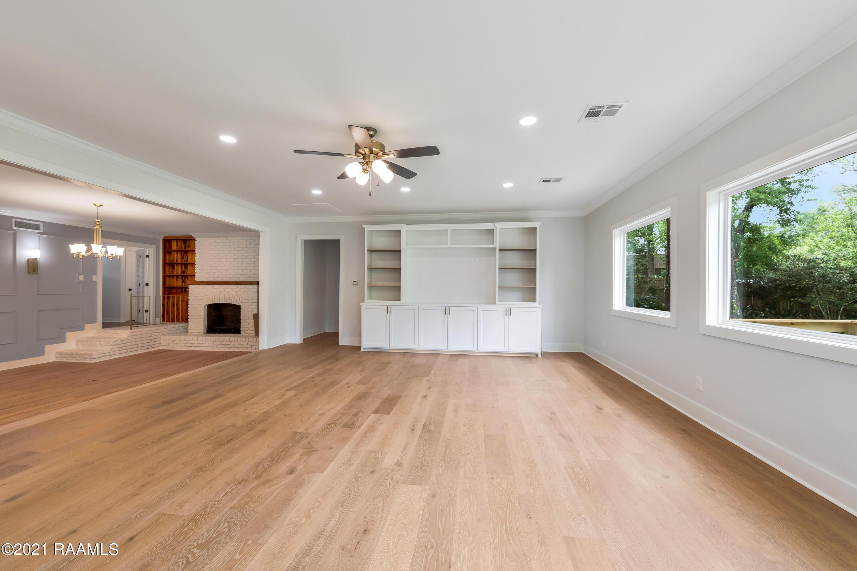 3 Oak Glen Drive, Lafayette, LA 70503 Photo #15