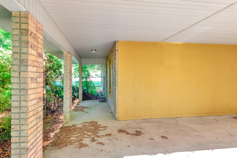 130 Serenity Drive, Youngsville, LA 70592 Photo #7