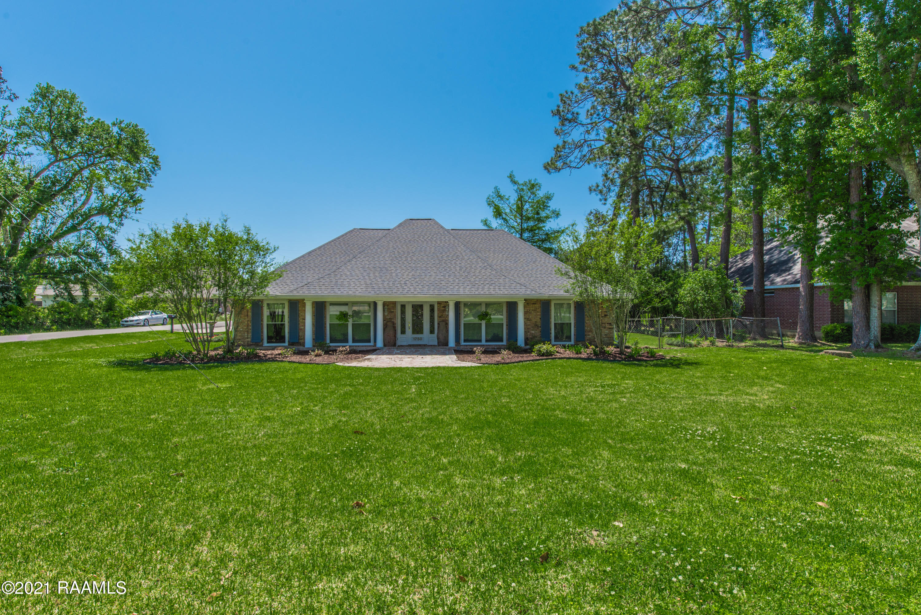 1750 Willow Street E, Lafayette, LA 70501 Photo #3