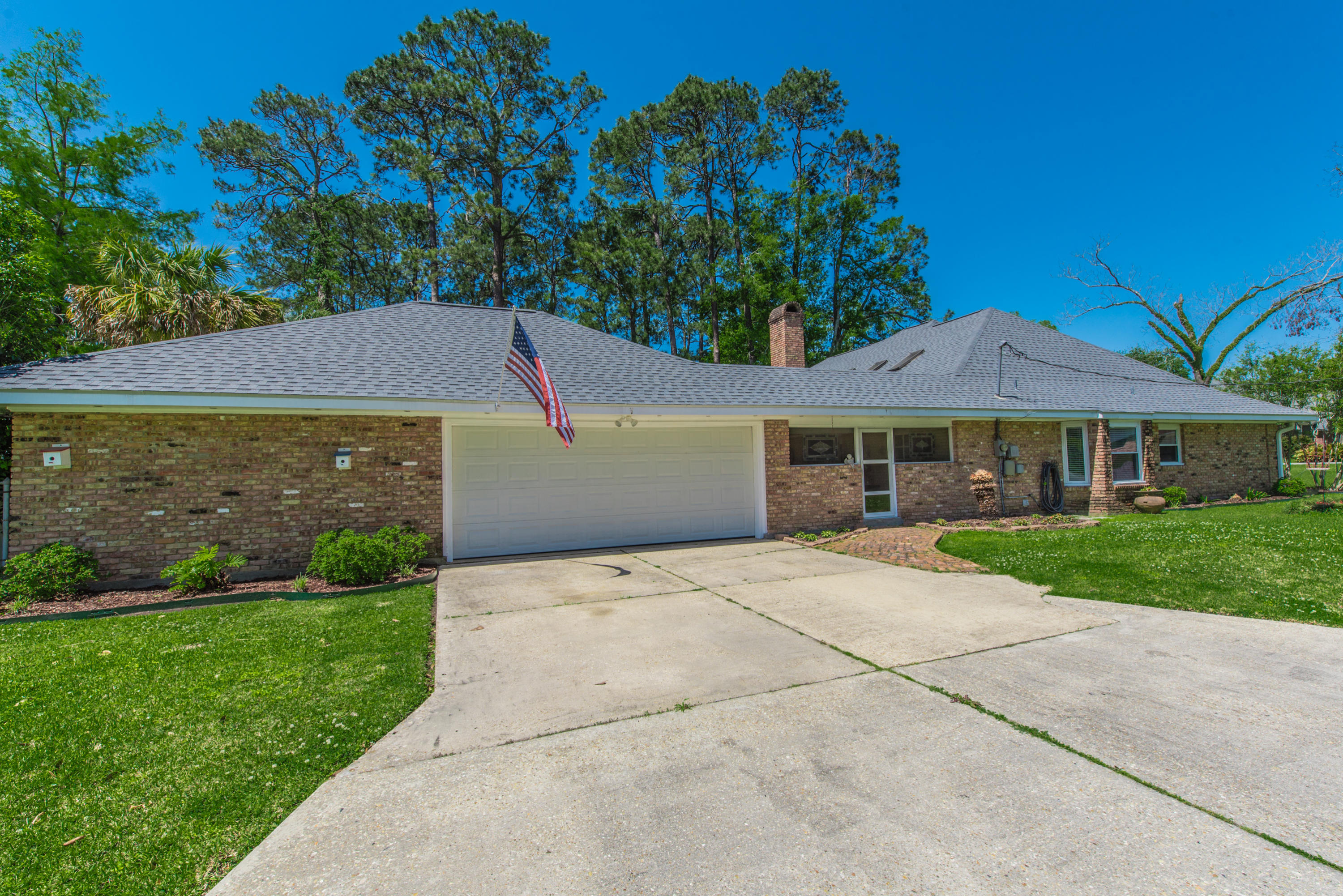 1750 Willow Street E, Lafayette, LA 70501 Photo #7