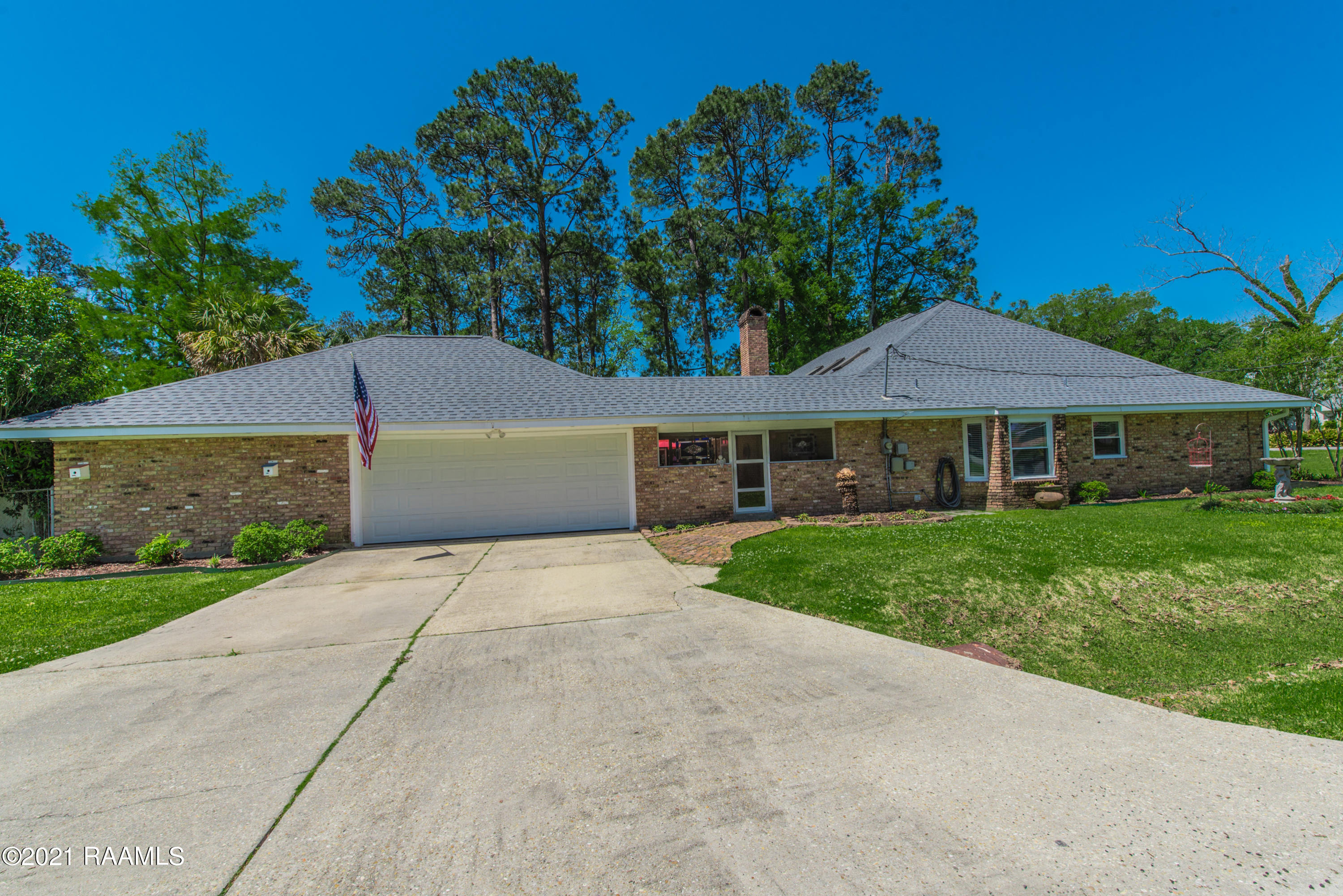 1750 Willow Street E, Lafayette, LA 70501 Photo #9
