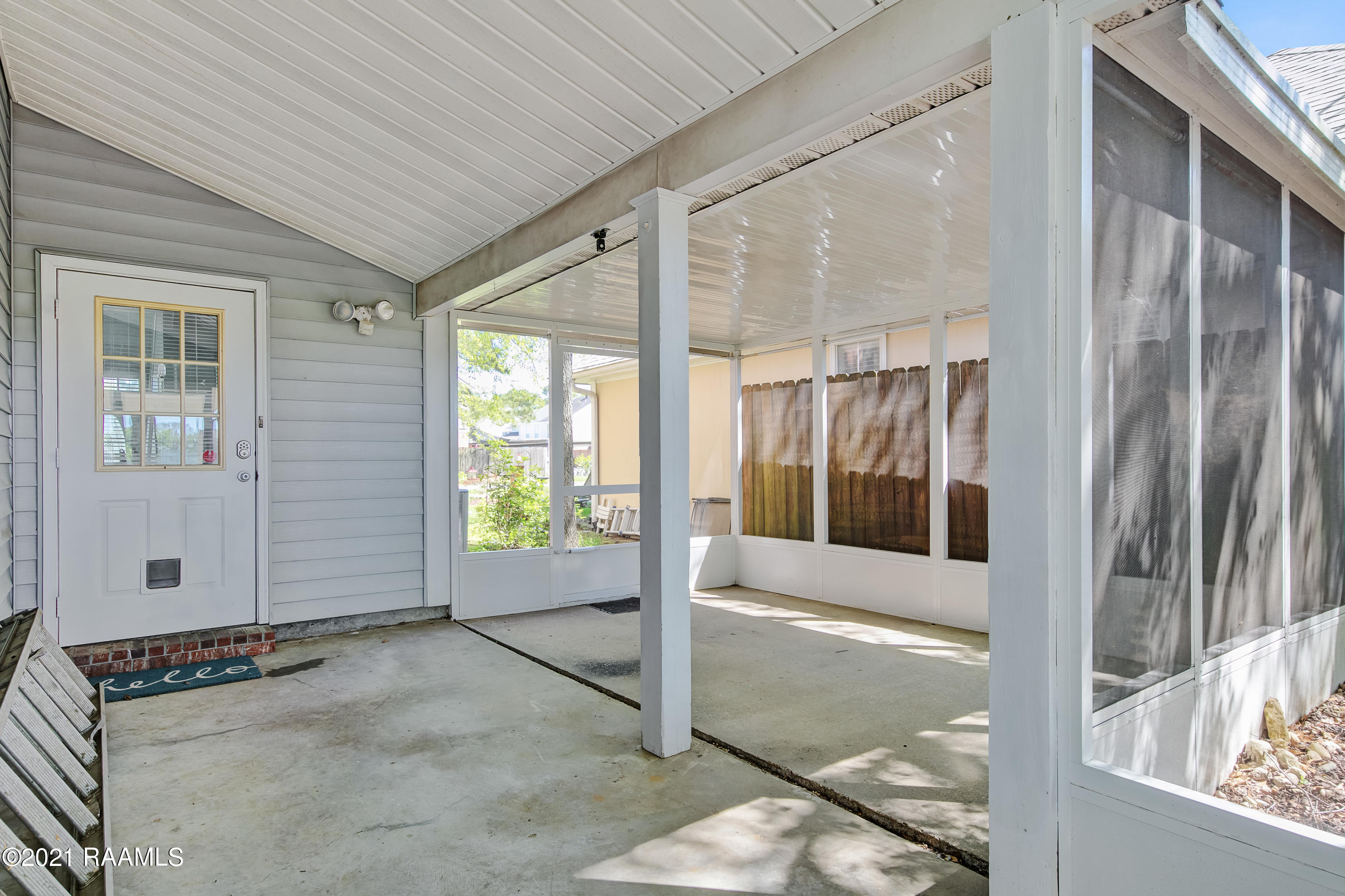 700 Carriage Light Loop, Youngsville, LA 70592 Photo #20