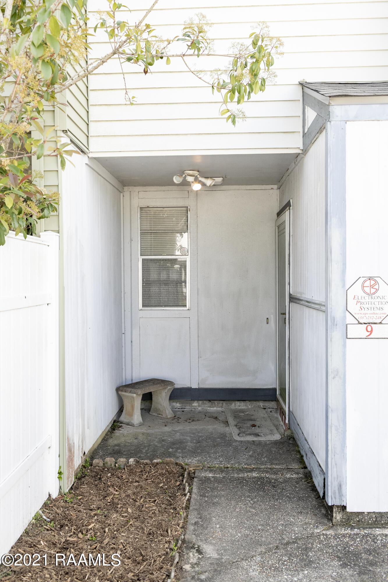 9 Columbine #9, Lafayette, LA 70507 Photo #10