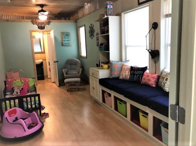 106 Flossie Lane Lot 4, Opelousas, LA 70570 Photo #12
