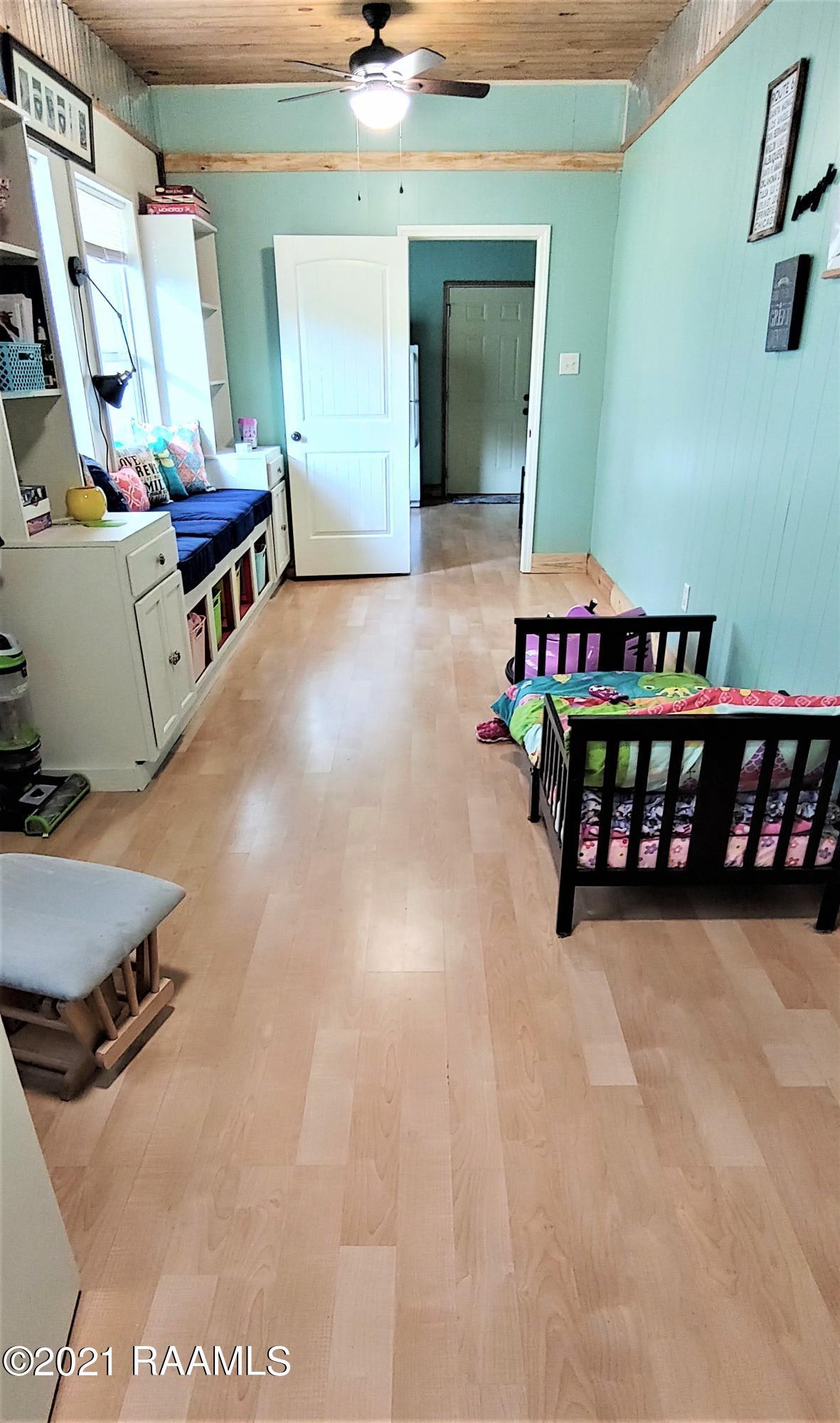 106 Flossie Lane Lot 4, Opelousas, LA 70570 Photo #11
