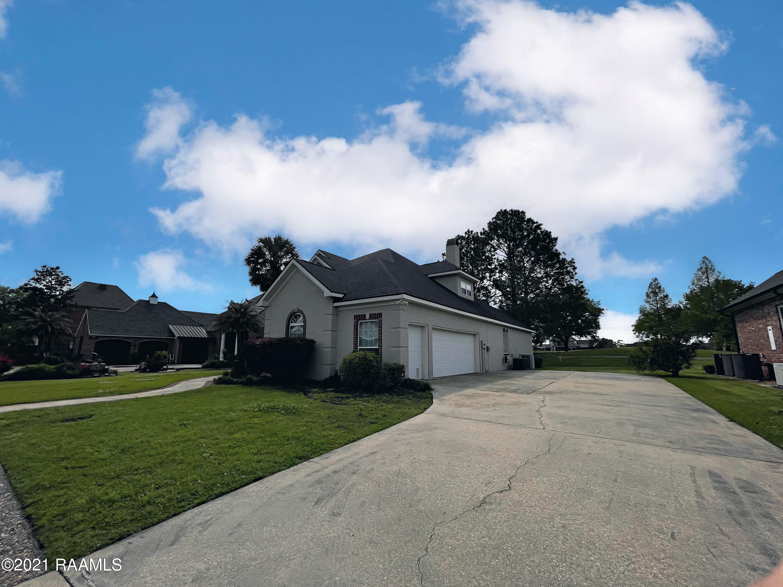 105 Mission Hills Drive, Broussard, LA 70518 Photo #45