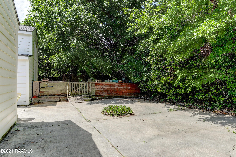 302 Chelsea Drive, Lafayette, LA 70508 Photo #29