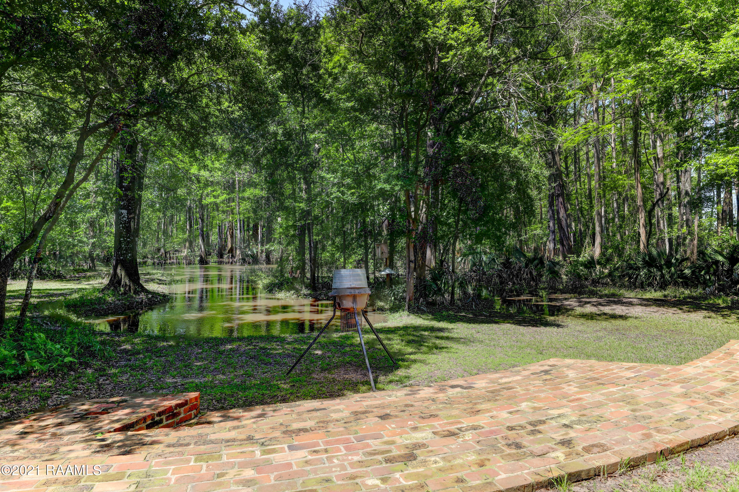 1225 Wilderness Trail N, Carencro, LA 70520 Photo #23