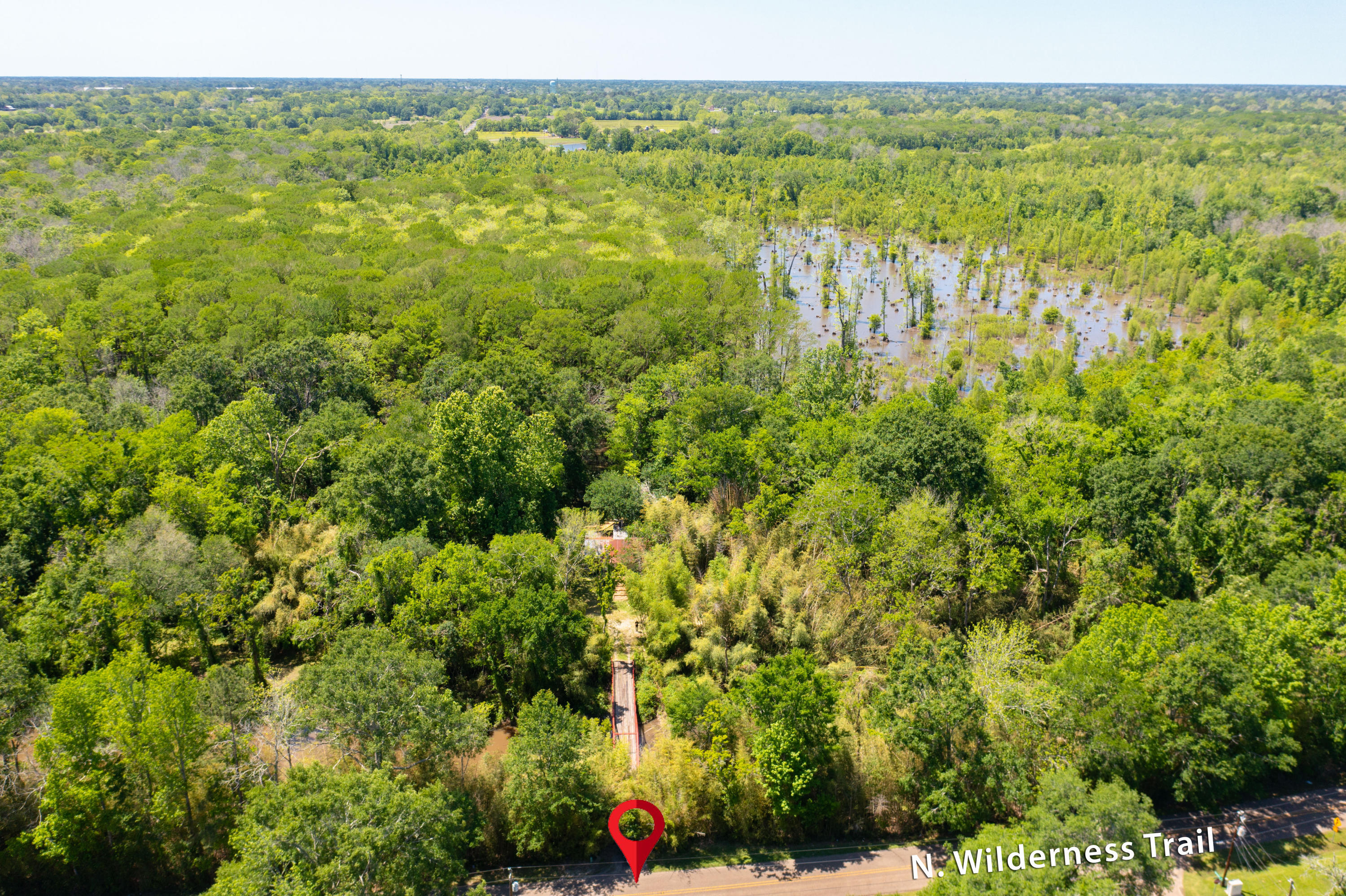 1225 Wilderness Trail N, Carencro, LA 70520 Photo #28