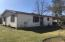 1304 Martin Luther King Jr. Rd. Two bedrooms , two baths home with a bonus room.