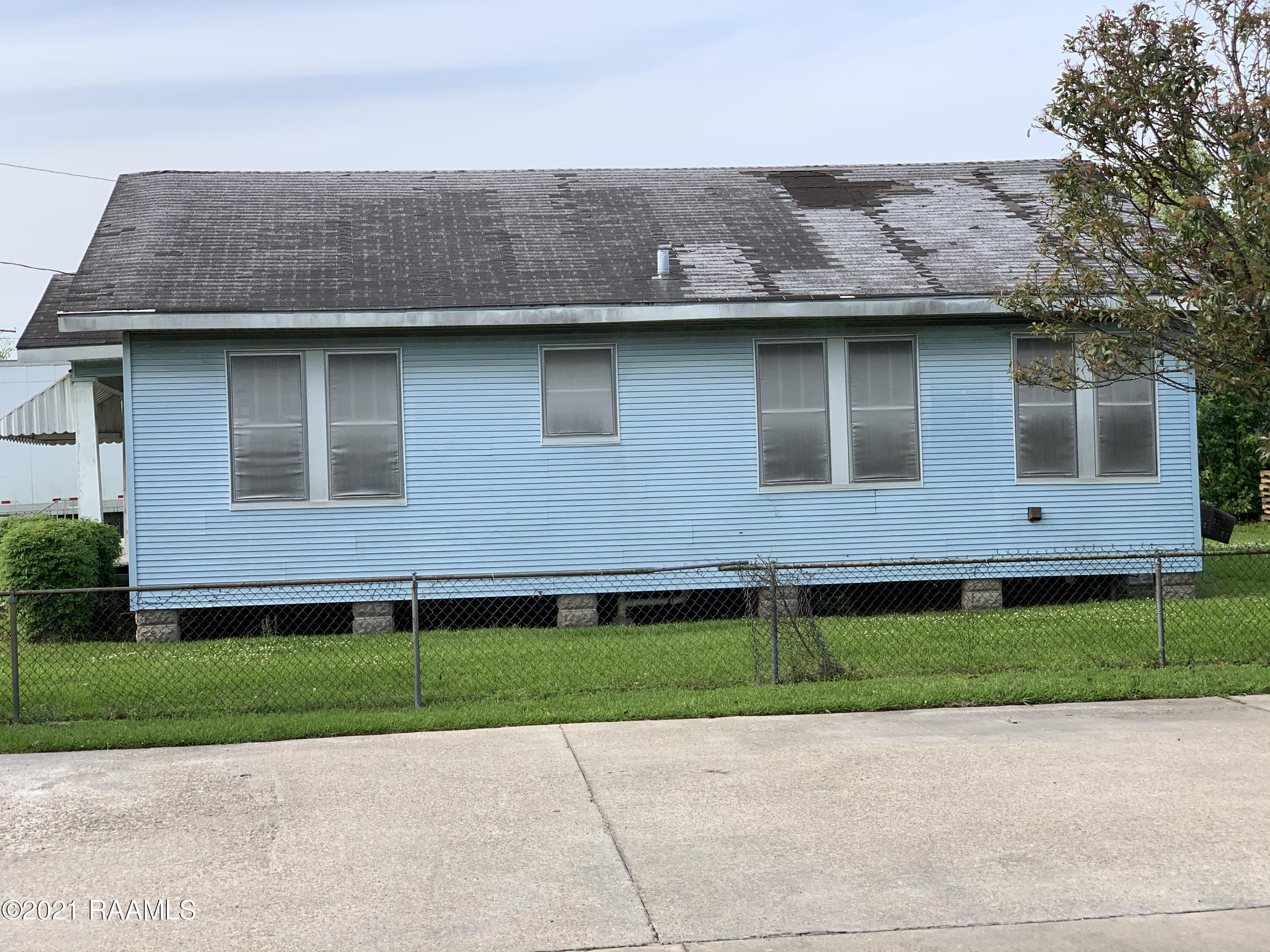 313 Saint Antoine Street S, Lafayette, LA 70501 Photo #10