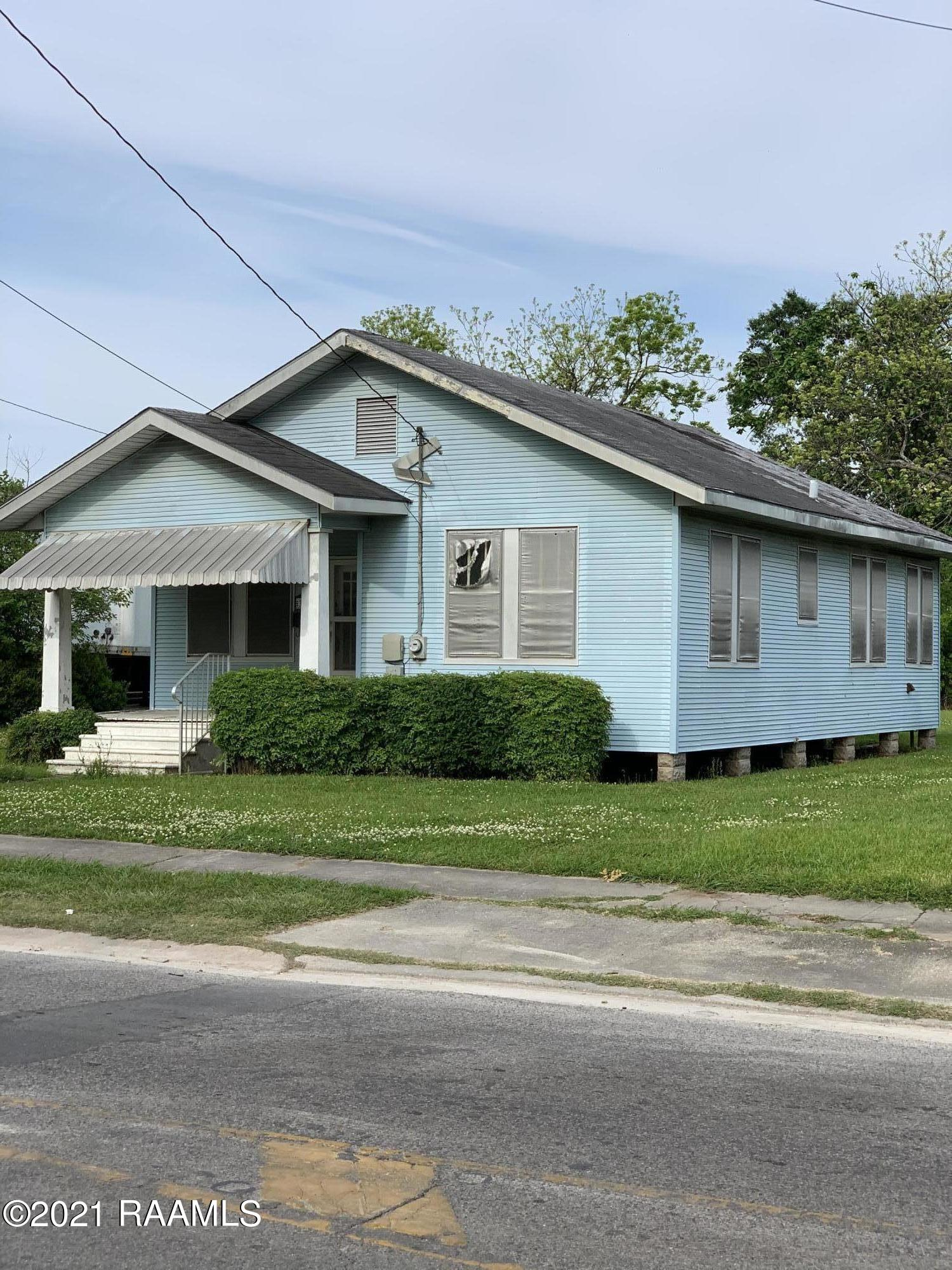 313 Saint Antoine Street S, Lafayette, LA 70501 Photo #12