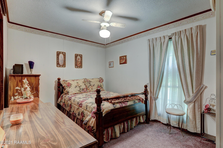 202 Des Jardin Avenue, Lafayette, LA 70507 Photo #21