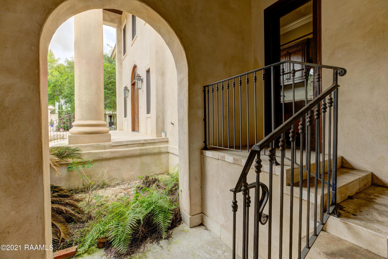 514 Princeton Woods Loop, Lafayette, LA 70508 Photo #38
