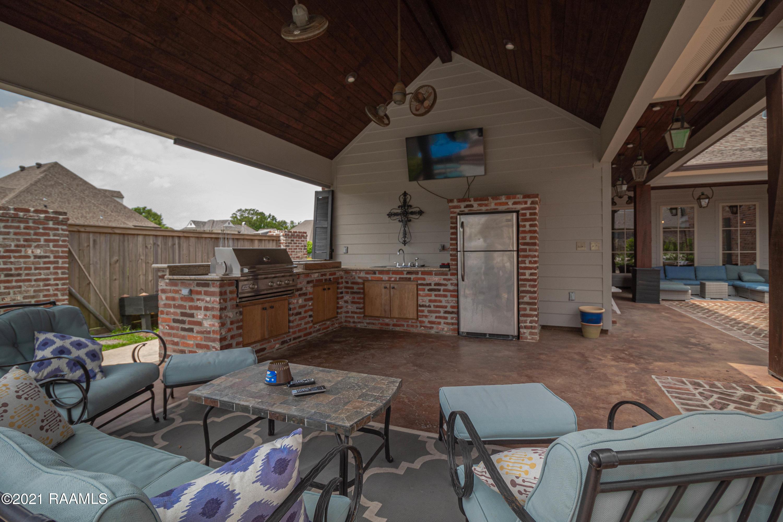 136 Grandview Terrace Drive, Youngsville, LA 70592 Photo #10