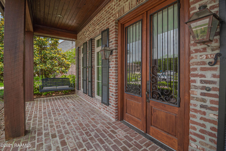 136 Grandview Terrace Drive, Youngsville, LA 70592 Photo #15
