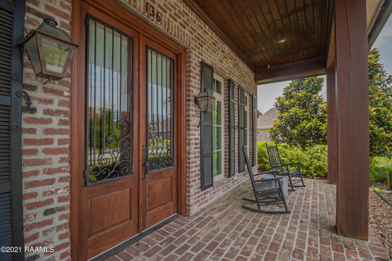 136 Grandview Terrace Drive, Youngsville, LA 70592 Photo #16