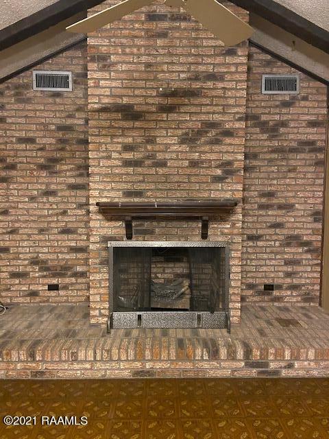 1811 Sugar Mill Road, New Iberia, LA 70563 Photo #11