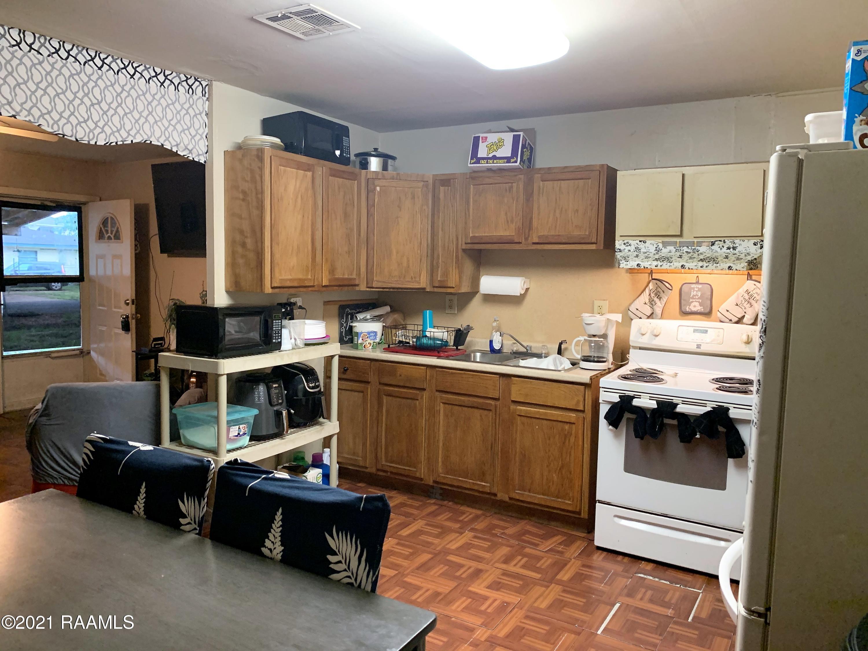 206 Chalmette Drive, Lafayette, LA 70501 Photo #6